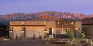 100 Modern Homes Arizona New Tucson AZ For Sale Mattamy