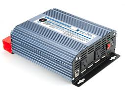 Battery Solutions | Invert™ Modified Sine Wave Inverters | Purkeys Power Invters Dc To Ac Solar Panels Aims Xantrex Xpower 1000w Dual Gfci 2plug 12v Invter For Car Pure Sine Wave To 240v Convter 2018 Xuyuan 2000w 220v High Aims 12 Volt 5000 Watts Westrock Battery Ltd Shop At Lowescom Redarc 3000w Electronics Portable Your Or Truck Invters Bring Truckers The Comforts Of Home Engizer 120w Cup Walmart Canada