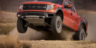 Ford Finds An Unlikely Sales Star In Raptor Pickup Ford F150 Svt Raptor Lovely Can T Wait For The 2017 Ford F 150 Raptor Here S 2016 Used Bmws Sale Preowned Bmw Dealership In Ky Cars Sale With Pistonheads Truck Price 2013 Used Dx40332a Ebay Find Hennessey For Top Speed Car Dealerships Uk New Luxury Sales Cheap Models 2019 20 Gives 605 Hp 42second 060 Time 250 Reviews