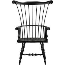 Ethan Allen Charlotte Swivel Chair by Ethan Allen Polyvore