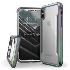 Best Cases for iPhone X of 2018