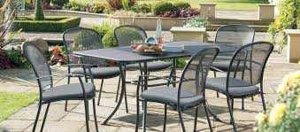 Caredo Collection   Luxury Metal Garden Furniture - Kettler Official ... Brompton Metal Garden Rectangular Set Fniture Compare 56 Bistro Black Wrought Iron Cafe Table And Chairs Pana Outdoors With 2 Pcs Cast Alinium Tulip White Vintage Patio Ding Buy Tables Chairsmetal Gardenfniture Italian Terrace Fniture Archives John Lewis Partners Ala Mesh 6seater And Bronze Home Hartman Outdoor Products Uk Our Pick Of The Best Ideal Royal River Oak 7piece Padded Sling Darwin Metal 6 Seat Garden Ding Set