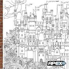 Coloriage Gratuit Princesses Disney Imprimer Wwwpapedelcacom