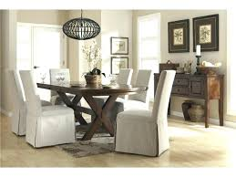 Dining Room Seat Covers Kitchen Chair Cover Dining Room Adorable