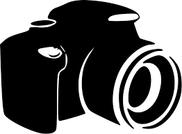 Free photography clipart vector