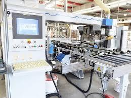 ferwood machinery ltd woodworking machines supplier in garforth