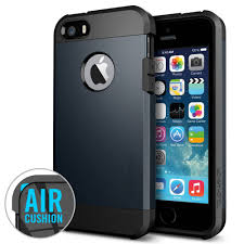 Cheap iPhone 5s Cases By Quality Manufacturers ing More
