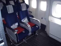 air siege plus seat review by german gonzalez 26293