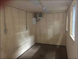 100 Container Box Houses Shipping House Fresh Homes