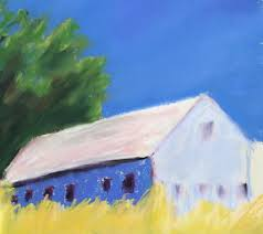 OUR ARTISTS — Gallery Blink Guide To 4 Favorite Spots For Springtime Salads In San Francisco Farms Old Barn Farm 1080p Wallpaper Hd 169 High 15 Healthy Awesome Restaurants Try Blue My Percy Jackson Oc Marina Beverly By Bluebarnowl On Deviantart Hamptons Real Estate Saunders Associates Shelter Island Spring 2017 Collection Urban Issuu Img_0622jpg Where Eat And Drink The Gourmet Home Rent Lkoum Sweet Dreams Unique Vacations Not Just A Marina Hernando Sun Rick Nelson Samples Best New State Fair Foods Ever