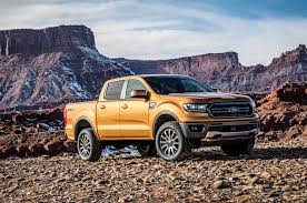 Ford Launches 2019 Ranger Configurator, Base Price $25,395 Emmanuel Ramirez Interactive Designer New Silverado Red River Chevrolet 2019 Ford Ranger Configurator Secretly Goes Online Update To Start At 25395 Authority Wayne Akers Volvo Truck Idea Di Immagine Auto 2017 Kenworth Paint Colors Trucks The World S Best Color T680 Ram 1500 Gets Mopar Treatment In Chicago Lvo Trucks Configurator 28 Images Euro Truck Simulator 2 Ready For Your Order Reveals Iconfigurator Hostile Wheels
