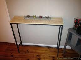 petit bureau en bois petit bureau bois design best console images transformatorio us 11