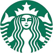 Starbucks Fans Want To Know If The Company Has Lost Its Mind Many Of Them Are Upset With New Logo Which Brings Forth Siren That