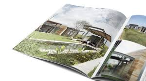 100 House And Home Pavillion And Leisure Archives VELD ARCHITECTS