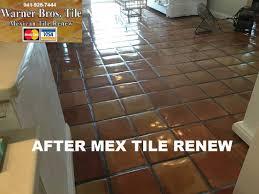 tile simple tile flooring st petersburg fl home design zyouhoukan