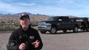 2017 3/4-Ton Premium Truck Challenge: Judges Impressions - YouTube Is The 2019 Chevrolet Silverado Best Ever First Video Creative Ways Of Getting Into A Lifted Truck Diesel Army 10 Best And Worst Things About 2018 Ford F150 Bostoncom Here Are All The New Trucks Uncovered Tflinsider Youtube West Kendall Toyota Official Blog Rent From Home Depot Image Kusaboshicom Ram 1500 Crew Cab Pickup Has More Rear Legroom Than Almost Any Teslas Electric Semi Trucks Are Priced To Compete At 1500 27 Mpgperformamce Page 7 Forum Community Of Cant Afford Fullsize Edmunds Compares 5 Midsize Mcloughlin Chevy Heres Why 3500hd Stands Out Among Editors Choice For Cars Crossovers Suvs