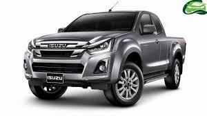 100 Isuzu Pickup Trucks 2019 Isuzu Pickup Truck Car Specs 2019