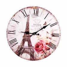 Paris Themed Bathroom Wall Decor by Kitchen Wallpaper High Resolution Paris Kitchen Decor 2017 Paris