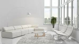 38 ideen für weißes wohnzimmer wohnideen mit reinheit und