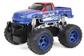 Remote Control Monster Truck – For Little Boys, Small Remote Control ... 110 24g Remote Control Bigwheeled 4wd Offroad Monste Truck Rc 118 6ch Alloy Dump Big Dzking Truck End 2262019 129 Pm How To Buy 12 Rc Scale Semi Trucks Google Search Zest 4 Toyz Hummer Style 120 Mogicry Electric Car 24ghz Profession High Harga Sale 112 Speed Off Road Radio Control Big Wheel Monster Rock Crawler 27mhz Car Kids Toy Cars Playing A On The Beach Trucks Cventional Rc4wd Gelande Ii Rtr Adventures Huge Radio Skateboard Fiik Offroad Big