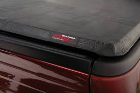 Rambox Bed Cover by Dodge Ram 1500 6 4 Bed Without Rambox 2009 2018 Extang Tuff Tonno