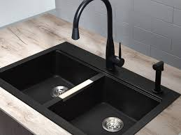 Stainless Overmount Farmhouse Sink by Kitchen Wonderful Lowes Kitchen Sinks Stainless Steel Apron Sink