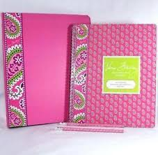 Decorative Small 3 Ring Binders by 3 Ring Binder Ebay