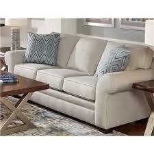 Living Room Furniture – Furniture Fair – North Carolina within