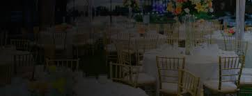 Great Events And Rentals - San Antonio Linens, Tables ... Staging Landlord Fniture For Sale In Manor Park Ldon Gumtree How To Start A Party Rental Business Fniture And Lighting Highland Stretch Tents Partyevent Raltent Rentaltable Rentchair Renlstage Rumbas Event Rentals Equipment Service Miami Time College Stations Tent Chc Sale Table Chair Sashes Planner Dance Floors Keys Audio Tables Chairs Linens Poythress Gopak Folding Buy Lweight 2019 Home Costs Breakdown