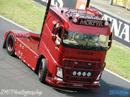 WSI Mortyr Volvo FH4 Sleeper Cab 01-2588 Truck Model | TRUCKMO Truck ...
