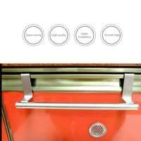handtuchhalter ueber schrank schranktueren handtuchhalter bad handtuch kleiderbuegel handtuchhalter fuer badezimmer kuechenhandtuch aufbewahrungsregal