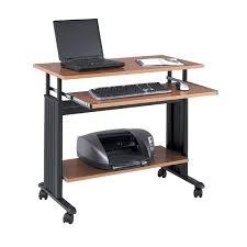 computertische