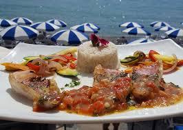 cuisine et cagne cuisine et cagne 100 images restaurants cagnes sur mer tourist