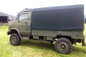 Military Vehicle Covers M35 Series 2ton 6x6 Cargo Truck Wikipedia Truck Military Russian Army Vehicle 3d Rendering Stock Photo 1991 Bmy M925a2 Military Truck For Sale 524280 Rent Stewart Stevenson Tractor M1088a1 Kosh M911 For Sale Auction Or Lease Pladelphia News And Reviews Top Speed Ukraine Can Acquire Indian Military Trucks Defence Blog Patent 1943 Print Automobile 1968 Am General M35a2 Item I1557 Sold Se M929a2 5ton Dump Heng Long Us 116 Rc Tank Legion Shop