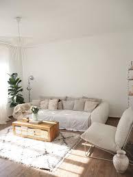 320 wohnzimmer ideen in 2021 wohnzimmer schöne sofas wohnung