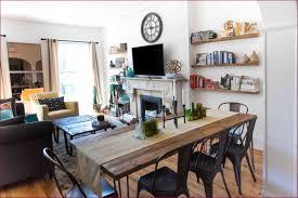 100 New York Apartment Interior Design Beautifull Small Ideas Architectural Digest Help