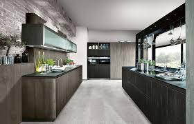 design küchen küche und raum
