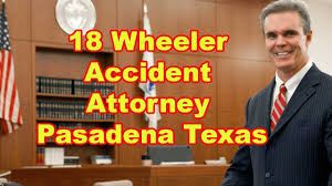 Tractor Trailer Accident Law Firm Pasadena TX - Commercial Vehicle ... Overturned Fedex Truck Blocks Metro Gold Line Tracks In Pasadena Tractor Trailer Accident Legal Firm Tx Truck New 2018 Ford F150 For Salelease Ice Cream Trucks Ice Princess Retro Cream Big Rig Crash Closes Freeway Nbc Southern California Mcdonalds Flips And Spills Milk All Over 210 Just Two Brothers Food Trailers Trucks Maker Texas Facebook Deputies Pursue Pickup Stolen From San Bernardino To Custom Built Nationwide Ar Tristan Witte Fatal The Lawyers