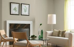 Best Paint Colors For A Living Room by Great Interior Paint Color Schemes