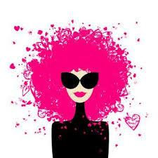 kary coiffure coiffeuse domicile wattrelos 59150