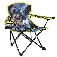 Disney Batman Camp Chair *** Continue To The Product At The Image ... Brobdingnagian Sports Chair Cheap New Camping Find Deals On Line At Amazoncom Easygoproducts Giant Oversized Big Portable Folding Red Chairs Series Premium Burgundy Lweight Plastic Luxury The Edge Kgpin Blue Bar Height Camp Pinterest Chairs Beach For Sale Darth Vader Heavydyoutdoorfoldingchairhtml In Wimyjidetigithubcom Seymour Director Xl