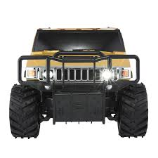 Aosom 1/14 Scale Hummer H2 SUV Remote Control Car - Yellow - Toys ... Magic Cars 2 Seater Atv Ride On 12 Volt Remote Control Quad Buy Shopcros Racer Rc Rechargeable 124 Hummer H2 Suv Black Online Great Wall Toys 143 Mini Truck Youtube Uoyic 18 Fuel Nitro Car Hummer Bigfoot Model Off Road Remote Car Off Road Humvee Cross Country Vehicle Speed Sri 116 Lowest Price India Hobby Grade Big Foot 4wd 24g Rtr New Bright Scale Monster Jam Maxd Walmartcom Accueil Hummer 1206 Pinterest H2 Radio Rtr Rc Micro High