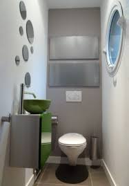 quelle couleur pour des toilettes quelle couleur pour un wc on decoration d interieur moderne