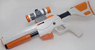 Cabelas Gun Cabinet by Wii Wii U Cabela U0027s African Adventures Game W Top Shot Elite Rifle