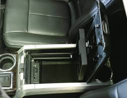 Amazon.com: 2009-2014 Ford F-150 Security Console Insert: Home ... Truck Vaults Secure Storage On The Trail Tread Magazine Where Do You Hide Your Handgun In A Regular Cab F150online Forums Locker Down Vehicle Console Safe Youtube 2018 Ford F150 Lariat Supercrew By Cj Pony Parts Custom Interior Gun Safe Vault Installed 07 Toyota Tundra Console Installed Micro Vault Center Forum Arm Rest Split Bench Front Stashvault Gun 2015 To Chevrolet Colorado Gmc Canyon Ld2052 62018 Toyota Tacoma Center Console Safe Bunker And Car Safes Bedbunker