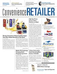 Convenience Retailer July/August By Yasmine Brown - Issuu Truck Stop The Flying J Sept 6 2017 Hays Free Press By Pressnewsdispatch Issuu Machinery Trader Truckersurvivalguide Truckerssg Twitter Blacked Out Excursion Ford Excursion Pinterest Police Identify Pedestrian Killed In New Braunfels Images About Travelcentsofamerica Tag On Instagram 2018 Ram 2500 Pickup For Sale Tx Tg368770 Travelcenters Of America Ta Stock Price Financials And News T8 Sales Service Places Directory