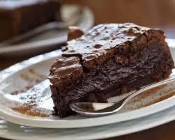 mascarpone recette dessert rapide recette gâteau au chocolat et mascarpone