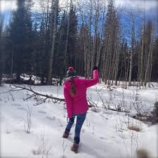 Christmas Tree Permits Colorado Buffalo Creek by Hedonxmas U2014 Cut To The Chase Aurora Sentinel
