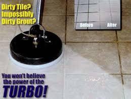how to steam clean ceramic tile irvine ca