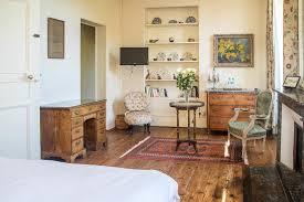 chambre d hote verneuil sur avre chambres d hôtes château de la puisaye chambres d hôtes verneuil